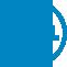 Dell logo80