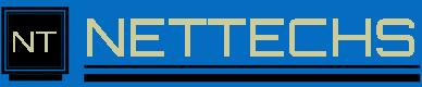 NetTechs